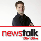 Newstalk Futureproof