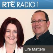RTE Life Matters