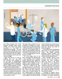 Doctors & Nurses_2016
