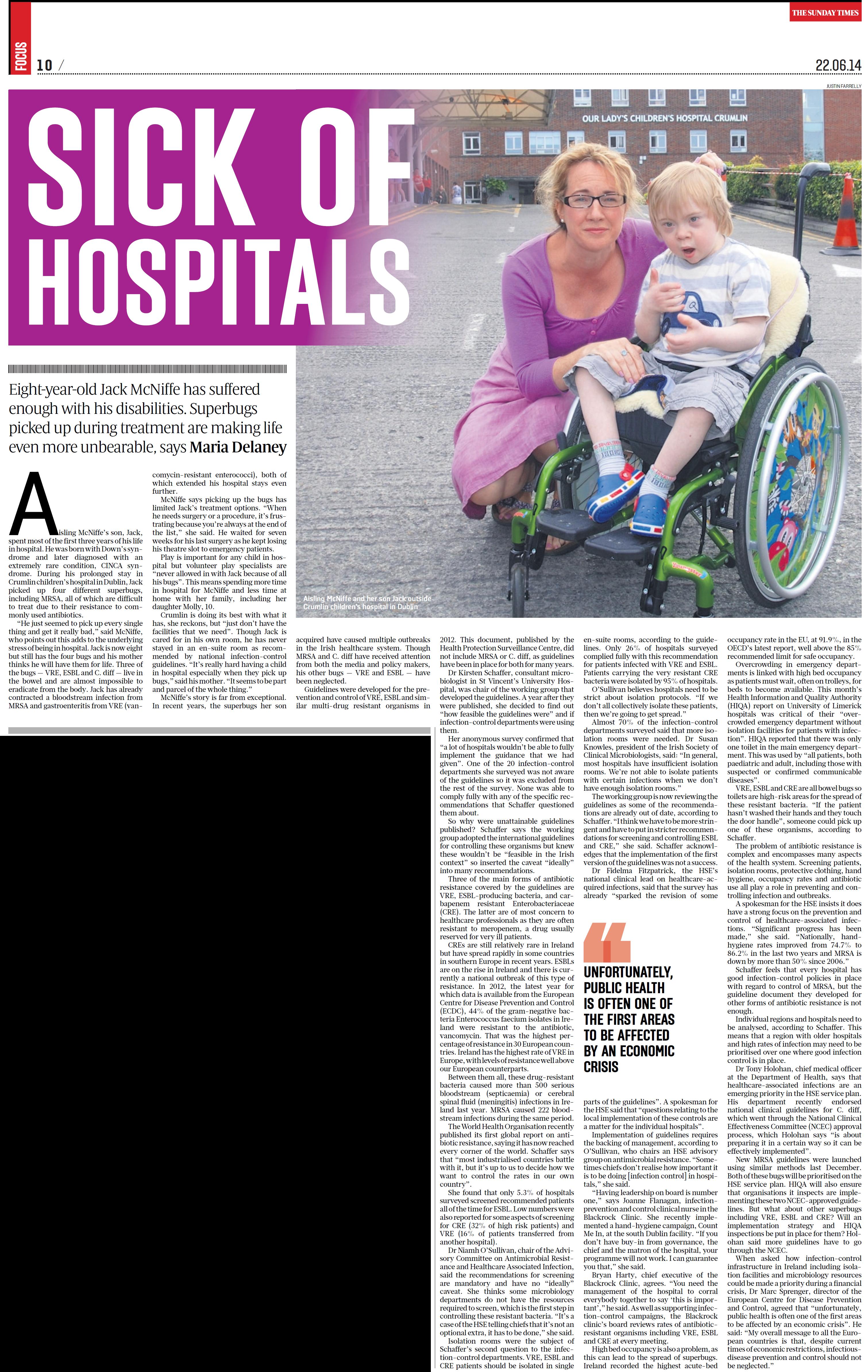 sick-of-hospitals