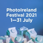 VAI_PhotoIreland_Festival_2021_xs